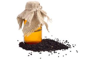 Увлажняющее масло  для тела «Элексир здоровья»
