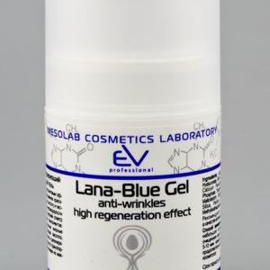 lana-blyu-50-ml