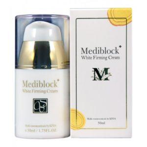 mediblock-krem-otbelivayushiy-dlya-lica-50ml