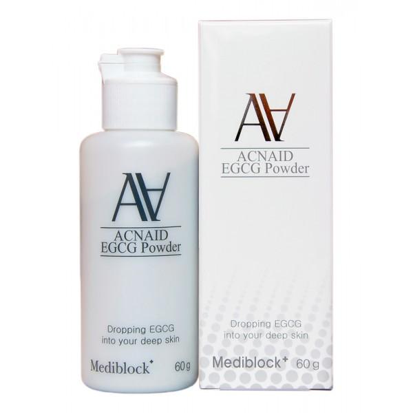 mediblock-ochishayushaya-pudra-anti-akne-60g