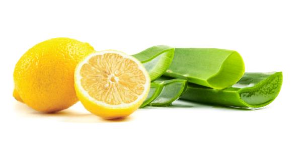 алое с лимоном и медом поиска запросу