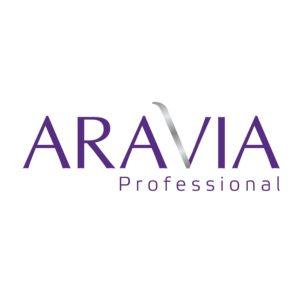 ARAVIA proffessional