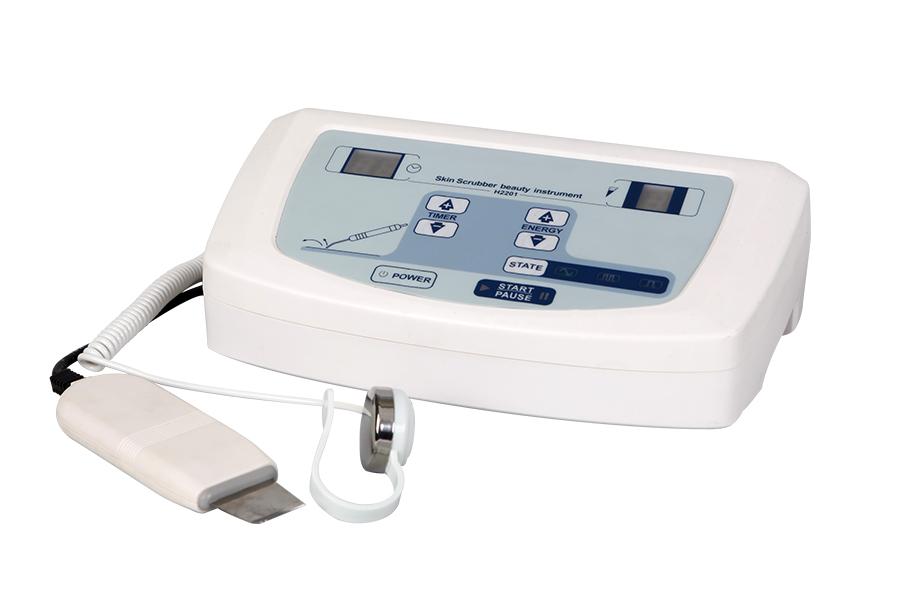 Ультразвуковой-пилинг-SD-2201